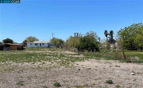 Tiny photo for 3320 Carol Lee LN, OAKLEY, CA 94561 (MLS # 40944216)
