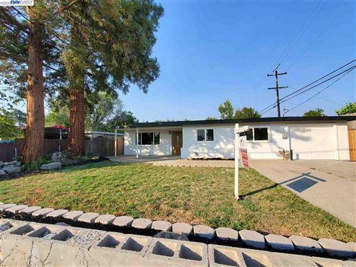 Photo of 10236 Dale Dr, SAN JOSE, CA 95127 (MLS # 40913219)