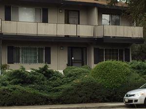 Photo of 4303 Rilea Way, OAKLAND, CA 94605-3734 (MLS # 40807221)