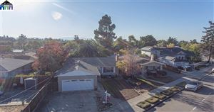 Photo of 673 S Livermore, LIVERMORE, CA 94550 (MLS # 40889221)