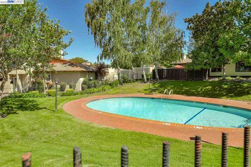 Tiny photo for 1379 Camino Peral #B, MORAGA, CA 94556 (MLS # 40922222)