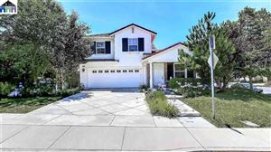 Photo of 100 mintaro, SAN RAMON, CA 94582-5679 (MLS # 40875224)