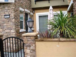 Photo of 4859 PERUGIA ST, DUBLIN, CA 94568 (MLS # 40864225)