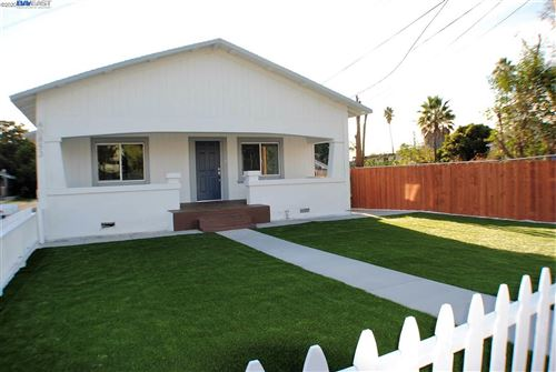 Photo of 40853 High St #A, FREMONT, CA 94538 (MLS # 40896225)