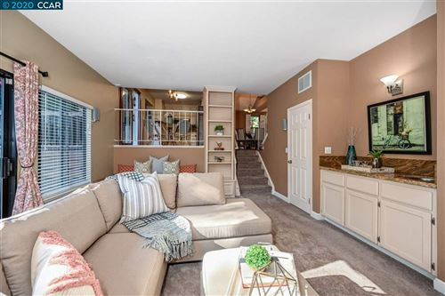 Tiny photo for 2318 Heritage Hills Dr, PLEASANT HILL, CA 94523 (MLS # 40922225)