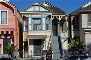 Photo of 182 6Th St, OAKLAND, CA 94607 (MLS # 40848226)