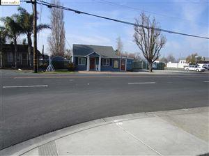 Photo of 6163 Bethel Island Rd, BETHEL ISLAND, CA 94511 (MLS # 40849226)