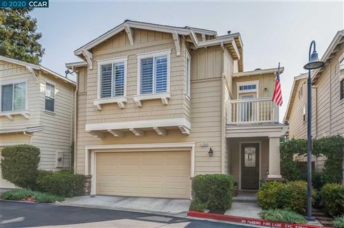 Photo of 378 INMAN COURT, DANVILLE, CA 94526 (MLS # 40922226)