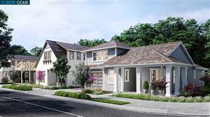 Photo of 1712 Linden Lane, SANTA ROSA, CA 95404 (MLS # 40881227)