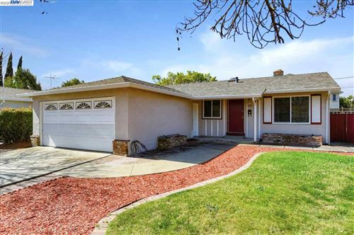 Photo of 40153 Besco Dr, FREMONT, CA 94538 (MLS # 40900227)