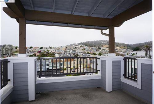 Tiny photo for 21 Honeysuckle Ct, DALY CITY, CA 94014 (MLS # 40959227)