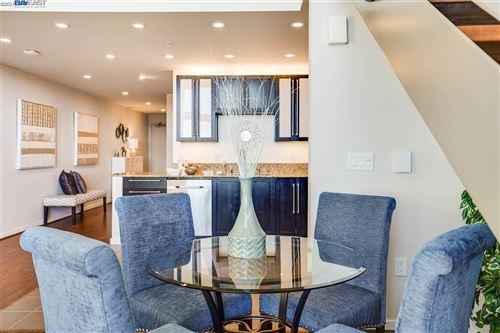 Tiny photo for 1001 46Th St #515, EMERYVILLE, CA 94608 (MLS # 40938228)
