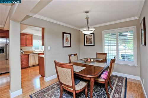 Tiny photo for 1814 Boxwood Dr, CONCORD, CA 94519 (MLS # 40922233)