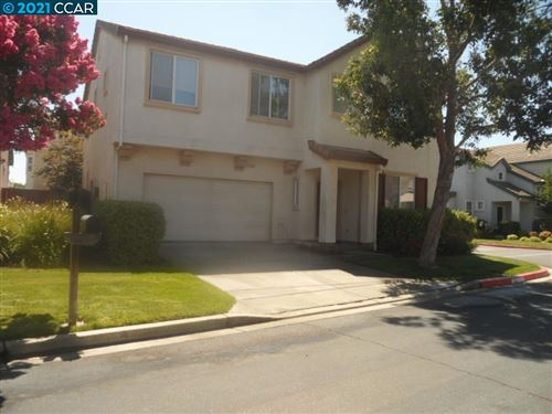 Photo of PITTSBURG, CA 94565 (MLS # 40960233)