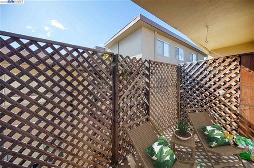 Tiny photo for 401 Monte Vista Ave #302, OAKLAND, CA 94611 (MLS # 40900235)