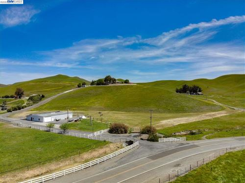 Photo of 5033 Doolan Rd., LIVERMORE, CA 94551 (MLS # 40911235)