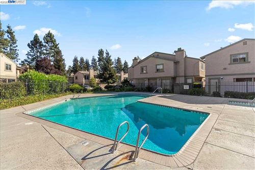 Tiny photo for 46974 Lundy Terrace, FREMONT, CA 94539-7049 (MLS # 40930235)