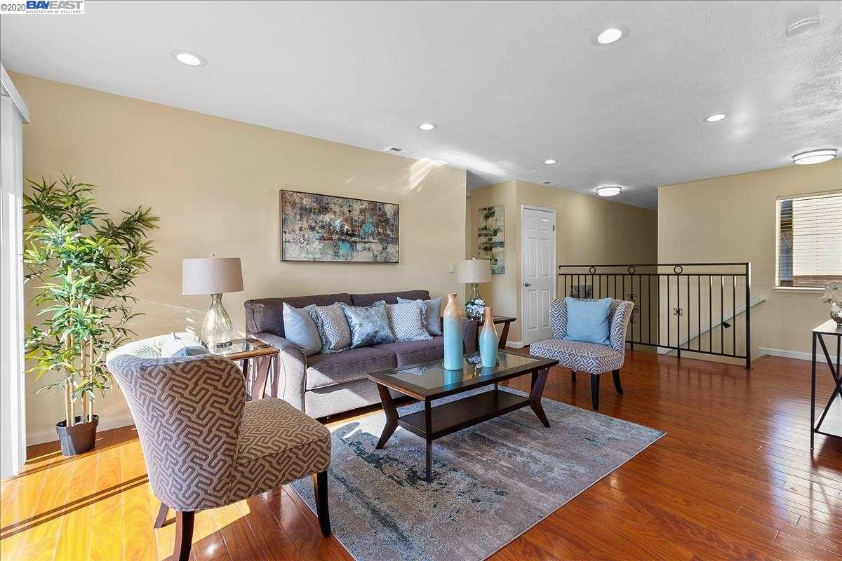 46974 Lundy Terrace, Fremont, CA 94539-7049 - #: 40930235