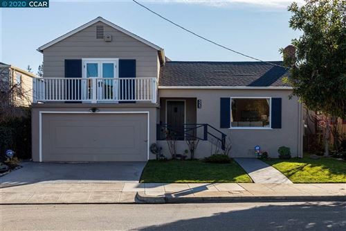 Photo of 325 Begier Ave, SAN LEANDRO, CA 94577 (MLS # 40892237)