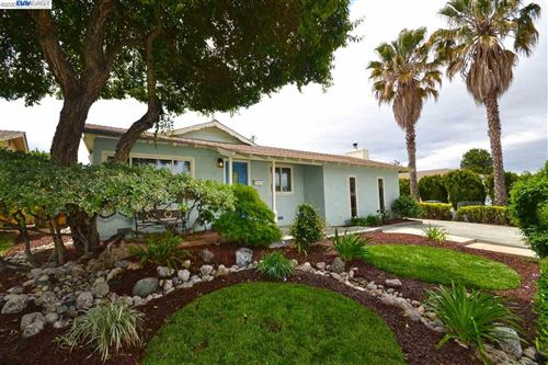 Photo of 1856 BURLEY DRIVE, MILPITAS, CA 95035 (MLS # 40905238)