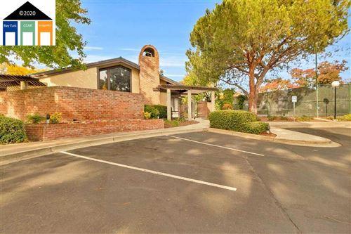Tiny photo for 6246 Joaquin Murieta Ave #B, NEWARK, CA 94560 (MLS # 40930238)