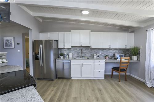 Tiny photo for 4303 Cahill St, FREMONT, CA 94538 (MLS # 40922239)