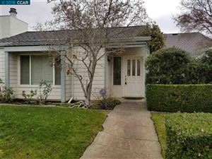 Photo of 10134 Colima Ave, SAN RAMON, CA 94583 (MLS # 40848240)