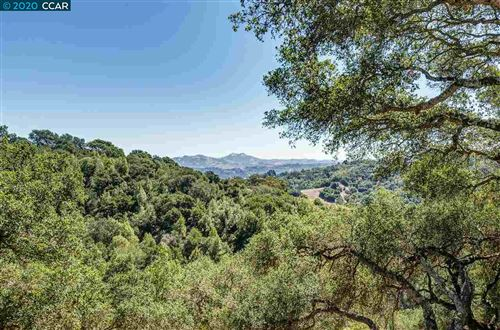 Tiny photo for 31 Orinda View Rd, ORINDA, CA 94563 (MLS # 40922240)