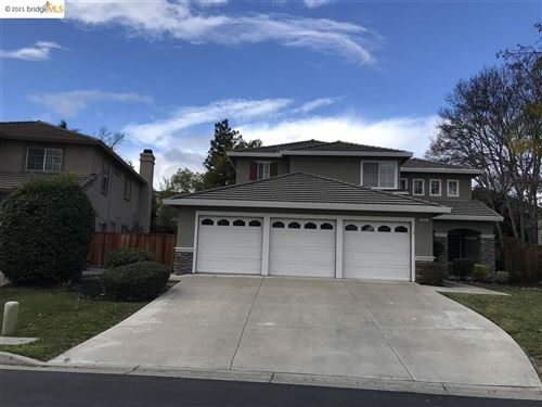 Photo of 577 Sundale Ln, BRENTWOOD, CA 94513 (MLS # 40935240)