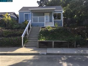 Photo of 146 Norman Ave, CONCORD, CA 94520 (MLS # 40864242)