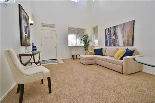 Tiny photo for 1744 Knoll Ct, LIVERMORE, CA 94551 (MLS # 40900242)