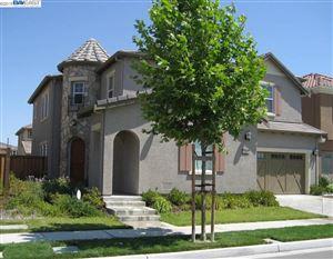 Photo of 2252 Keats Ln, SAN RAMON, CA 94582 (MLS # 40874243)