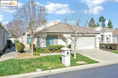 Photo of 1810 Crispin Dr, BRENTWOOD, CA 94513 (MLS # 40896244)