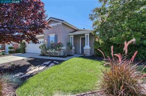 Photo of 135 Freesia Ct, DANVILLE, CA 94506 (MLS # 40878245)