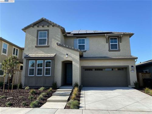 Photo of 2553 Gregson, TRACY, CA 95377 (MLS # 40896245)