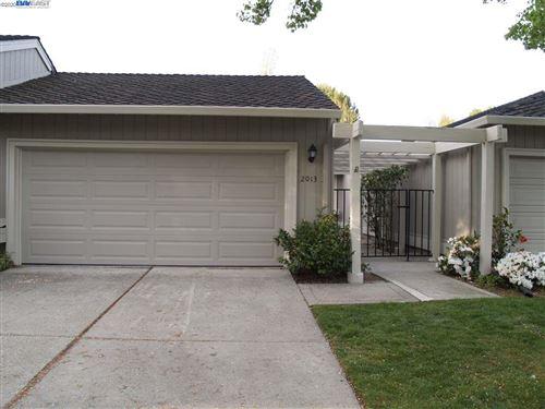 Photo of 2013 Rancho Verde Cir, DANVILLE, CA 94526 (MLS # 40915245)