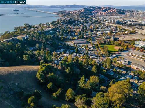 Tiny photo for 0 Buena Vista Ave, RICHMOND, CA 94801 (MLS # 40930245)