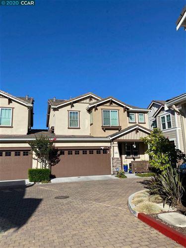 Photo of 128 Elworthy Ranch Dr, DANVILLE, CA 94526 (MLS # 40912246)