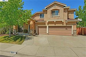 Photo of 1830 Menesini Place, MARTINEZ, CA 94553 (MLS # 40879249)
