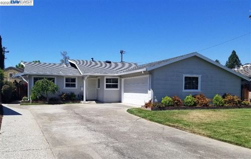 Photo of 1351 Garrans, SAN JOSE, CA 95130 (MLS # 40907249)