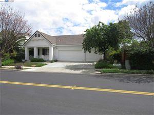 Photo of 1600 Minnesota Ave, BRENTWOOD, CA 94513-5457 (MLS # 40861251)