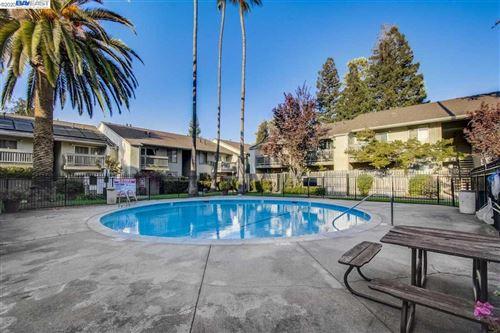 Tiny photo for 1241 Homestead Ave #204, WALNUT CREEK, CA 94598 (MLS # 40927251)