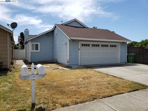 Photo of 29387 States St, HAYWARD, CA 94544 (MLS # 40907253)
