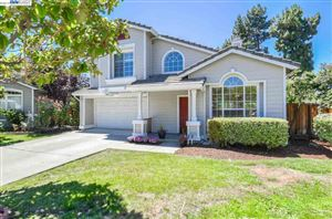 Photo of 43168 Brighton Cmn, FREMONT, CA 94538 (MLS # 40874254)