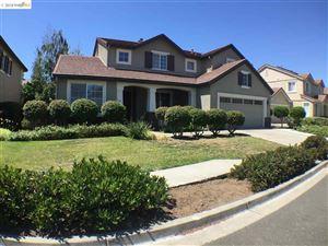 Photo of 4579 Meyer Park Cir, FREMONT, CA 94536 (MLS # 40833255)