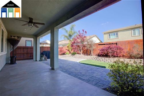Tiny photo for 1761 Gary Owens St, MANTECA, CA 95337-7996 (MLS # 40900255)