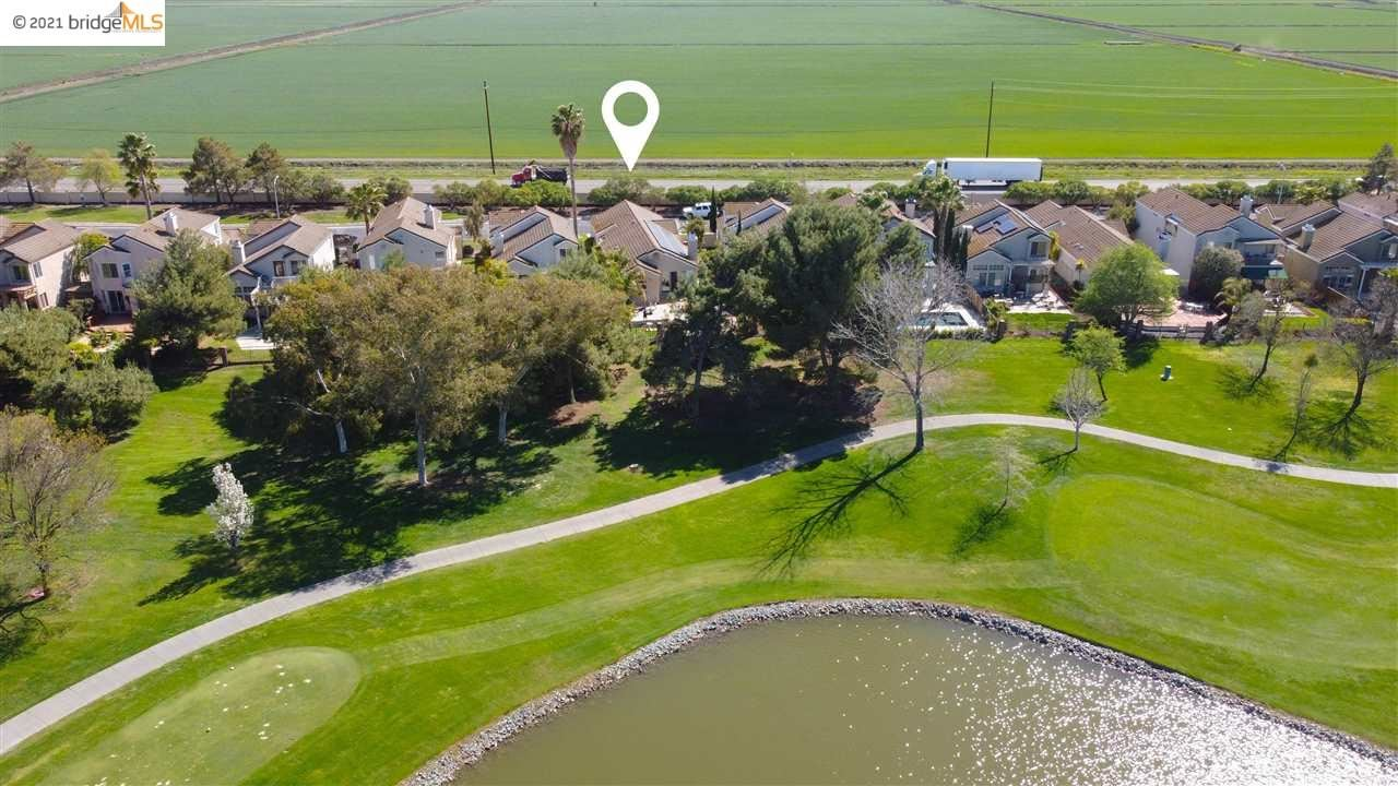 Photo of 2787 Cherry Hills Dr, DISCOVERY BAY, CA 94505 (MLS # 40943255)