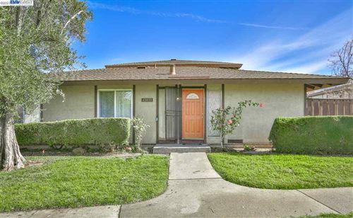 Photo of FREMONT, CA 94539 (MLS # 40935256)