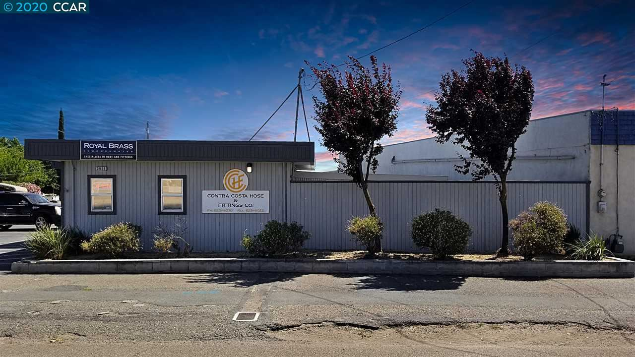 Photo of 3921 Main St, OAKLEY, CA 94561 (MLS # 40906256)