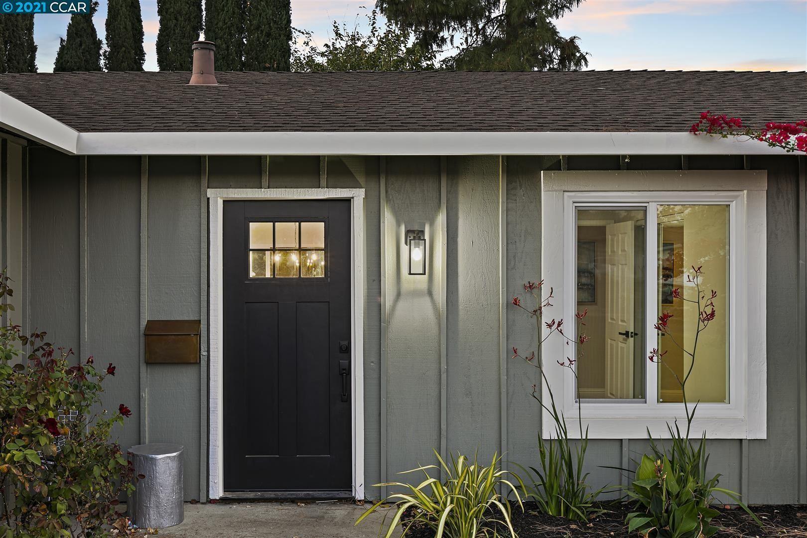 Photo of 2200 Jefferson Way, Antioch, CA 94509 (MLS # 40971256)